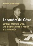 SANTIAGO MONTERO DÍAZ