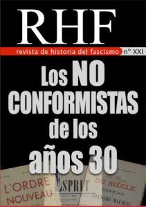 RHF21