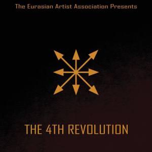 EURASIAN ARTIST ASSOCIATION