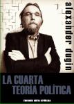 LA CUARTA TEORIA POLITICA