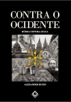 AUSTRAL DUGIN CONTRA O OCCIDENTE