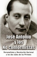 José Antonio y los No-Conformistas