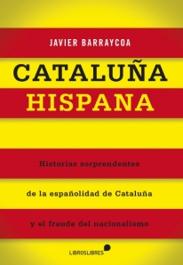 BARRAYCOA JAVIER CATALUÑA HISPANA