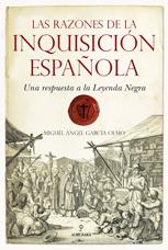 sobrecubierta_Las razones de la Inquisición Española_37mm_310709