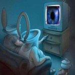 TV NOS VIGILA