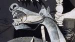 Guernica - caballo
