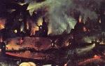 guernica infierno - bosco 5