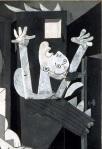 Guernica - infierno