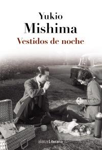 MISHIMA VESTIDOS DE NOCHE