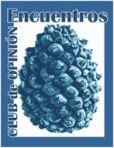 CLUB DE OPINIÓN ENCUENTROS