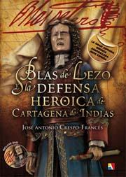 CRESPO FRANCES JOSE ANTONIO BLAS DE LEZO