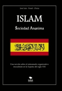 YUSUF JOSE LUIS ISLAM SOCIEDAD ANONIMA