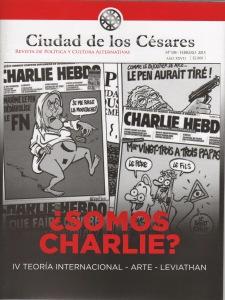 CIUDAD DE LOS CESARES 104