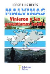 Vinieron2