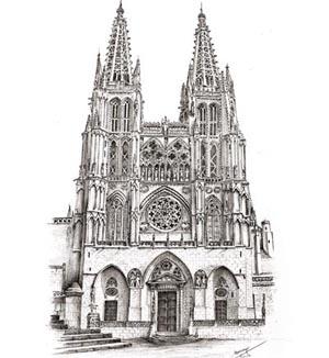 Catedral gtica y esoterismo cristiano  Cultura Transversal