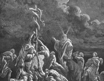 ESAUL ALVAREZ ESOTERISMO CRISTIANO 7 MOISES
