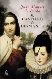 DE PRADA EL CASTILLO DE DIAMANTE