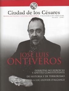 CIUDAD DE LOS CESARES 106