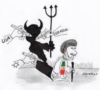 NedjmeddineB_Iran_diable_medias_usa_israel-d155a-90d11