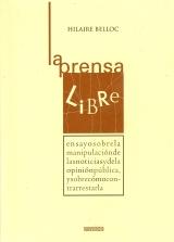 BELLOC-La-prensa-libre