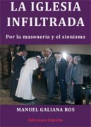 galiana-iglesia_infiltrada