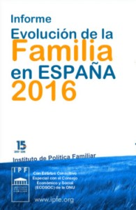 familia_informe_evolucion_españa_2016