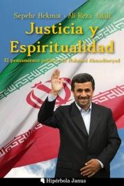 HEKMAT JALALI Justicia_y_espiritualidad_El_pensamiento_politico_de_Mahmud_Ahmadineyad