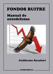 ROCAFORT FONDOS BUITRE MANUAL AUTODEFENSA