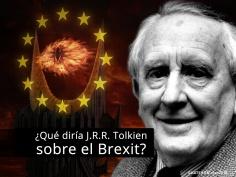 tolkien_brexit
