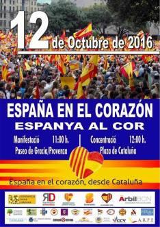 12-oct-2016-barcelona