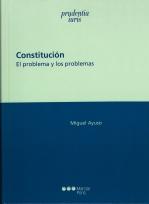 ayuso_constitucionelproblemaylosproblemas