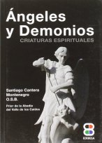 cantera_angeles-y-demonios