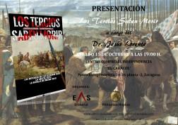 editorial-eas-presentacion-tercios
