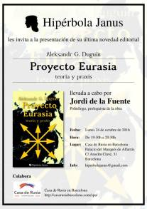 proyecto-eurasia-barcelona