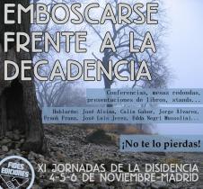 xi-jornadas_disidencia_2016