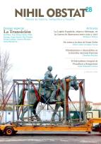 revista-nihil-obstat-28