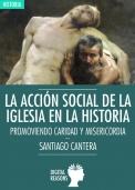 cantera-la-accion-social-de-la-iglesia-en-la-historia