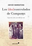 barraycoa_los_descontrolados_de_companys