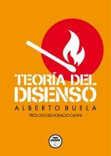 buela_teoria_del_disenso_fides