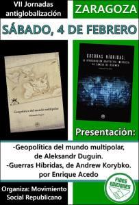 jornadas-antiglobalizacion-zaragoza