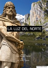 blanco_la_luz_del_norte