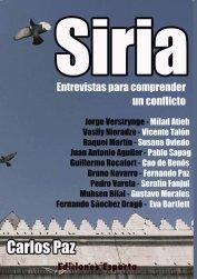 siria_esparta